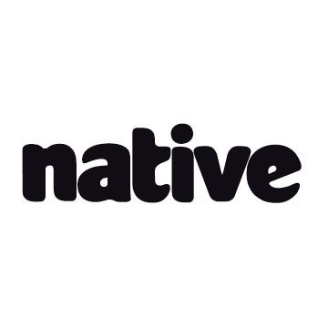NATIVE_300x30085.jpg