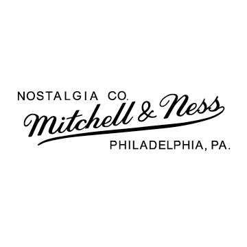 MICHELL AND NESS_300x30036.jpg