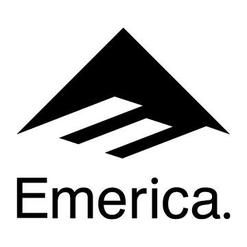 Emerica.png
