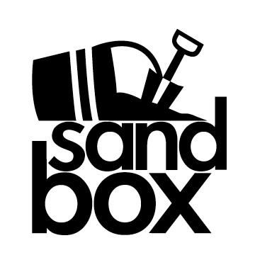 Sanbox-300x300.png
