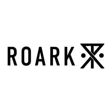 ROARK_300x30070.jpg