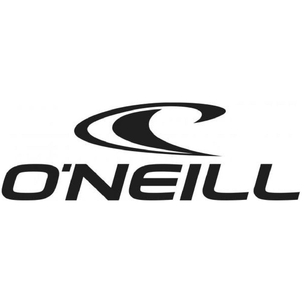 oneill-300x300.jpg