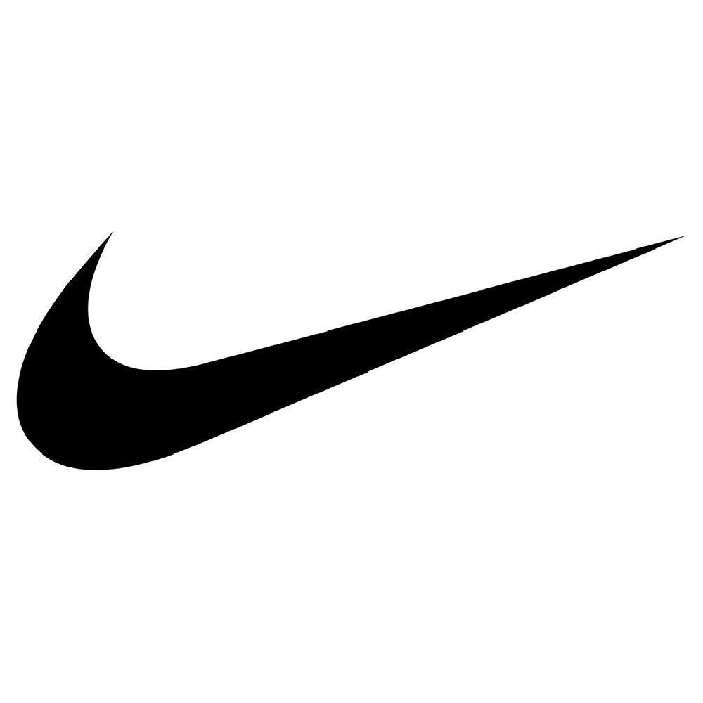 Nike-300x300.jpg