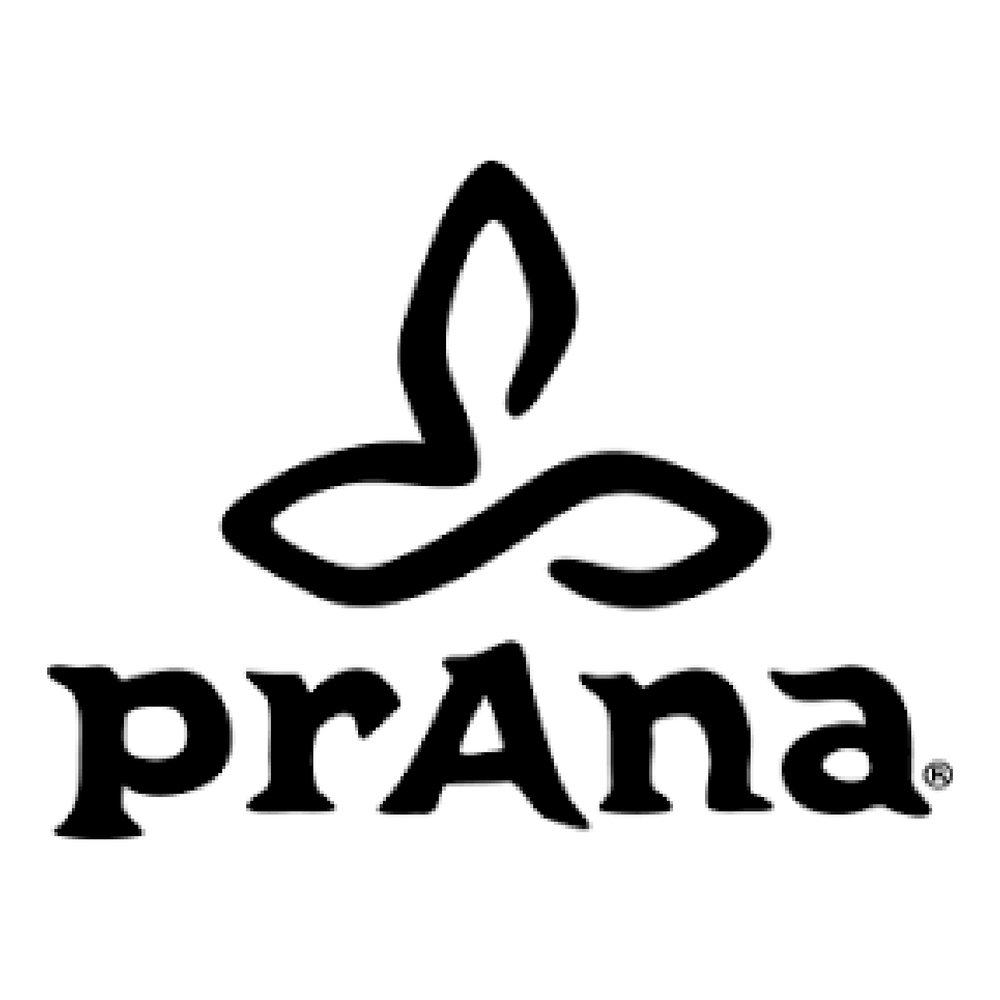 Prana-300x300.jpg