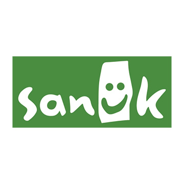 SANUK_300x30055.jpg