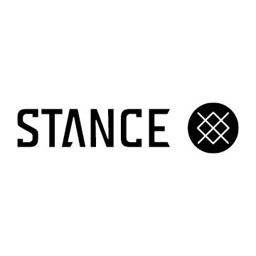 STANCE_300x30072.jpg