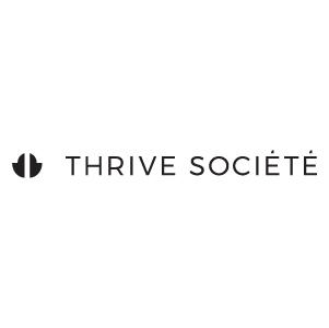 Thrive Societe-300x300.jpg
