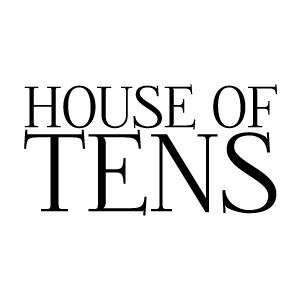 House of Tens-300x300.jpg