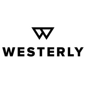 Westerley Goods-300x300.jpg