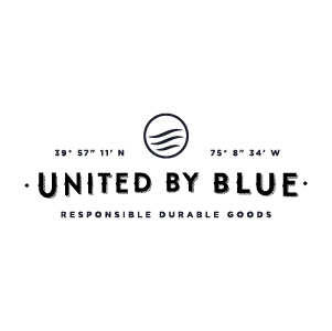 United by Blue-300x300.jpg