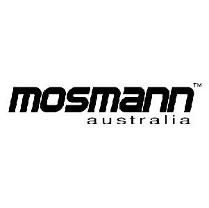 Mosman-300x300.jpg