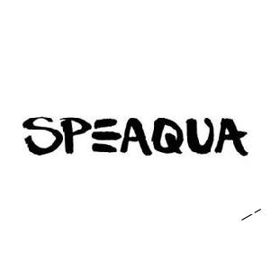 SPEAQUA-300x300.jpg