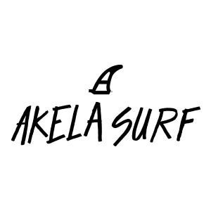 Akela Surf-300x300.png