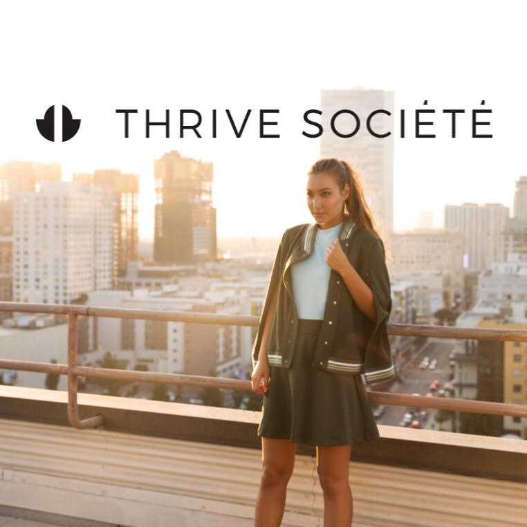 Thrive Societe.jpg