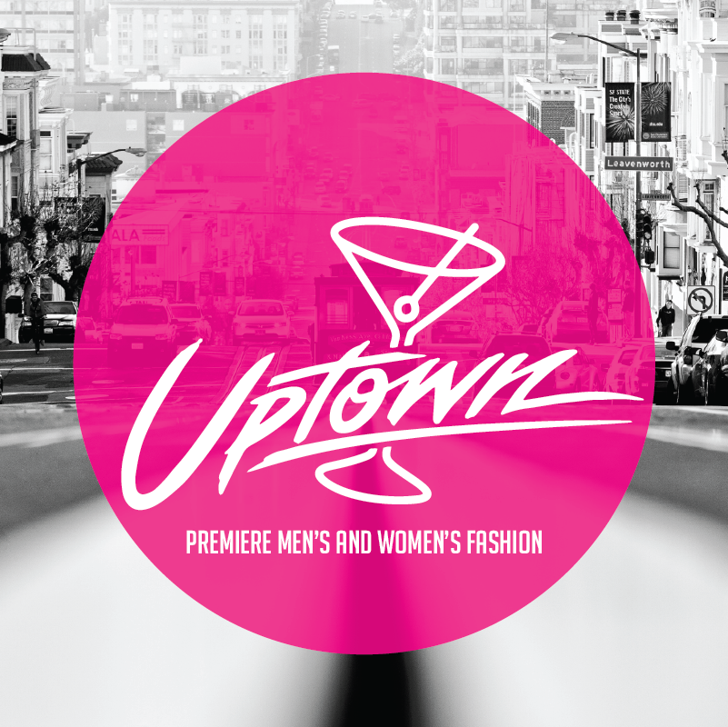 Email Header--Uptown.png