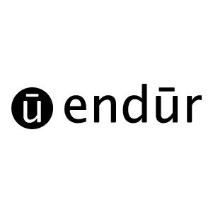 Endur-300x300.jpg