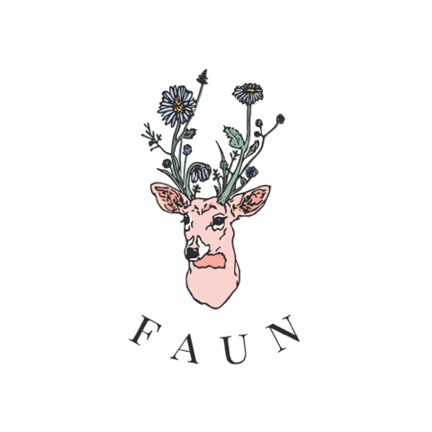 FAUN-Logo-Small.png