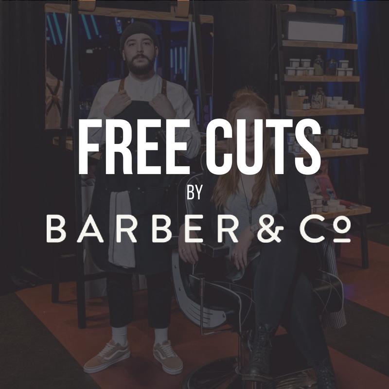 Barberandco.png