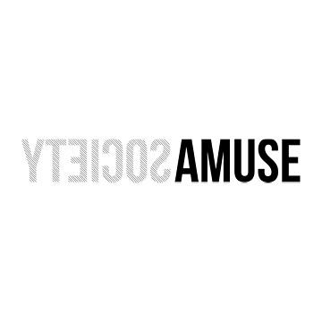 AMUSE_300x3002.jpg