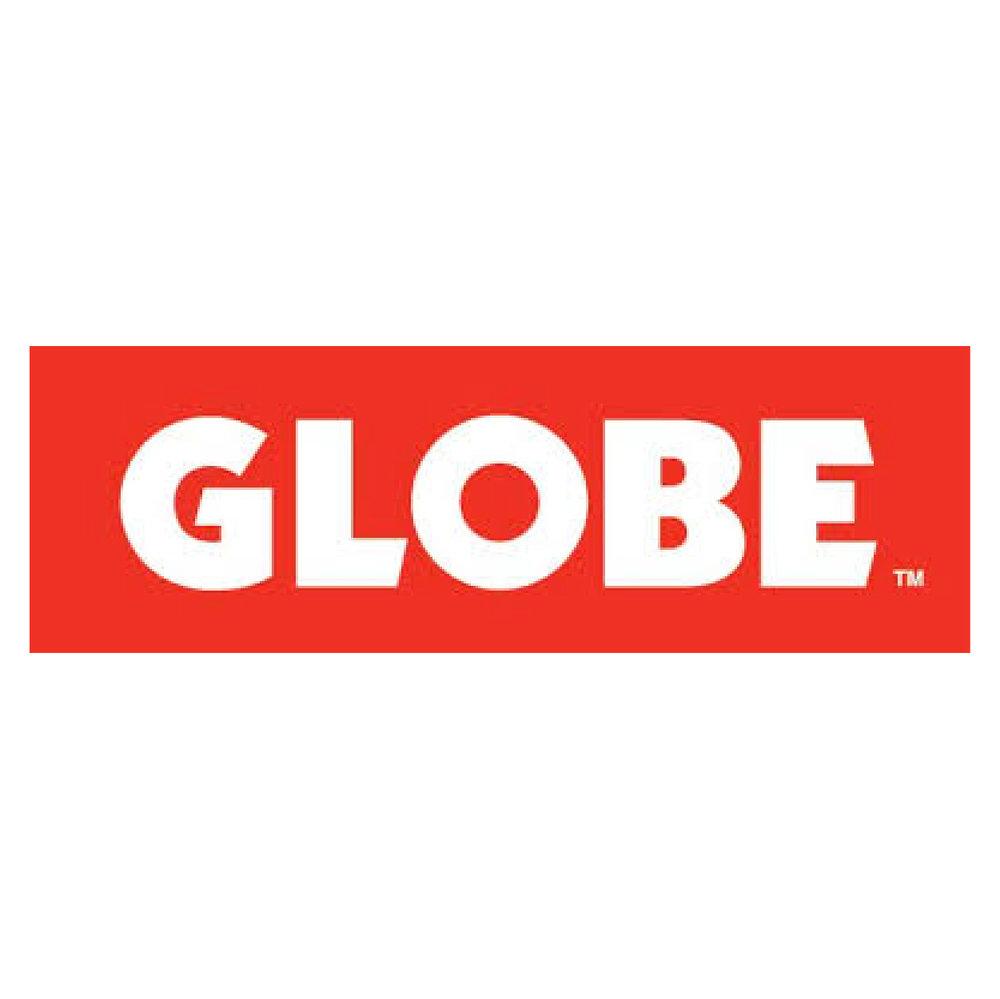 Globe-300x300.jpg
