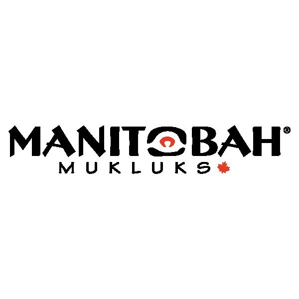 Manitobah@2x.png