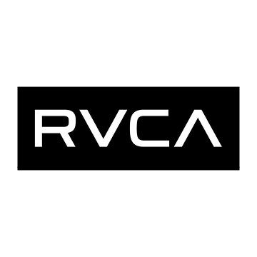 RUVCA_300x30054.jpg
