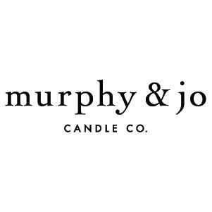 murphy and jo-300x300.jpg