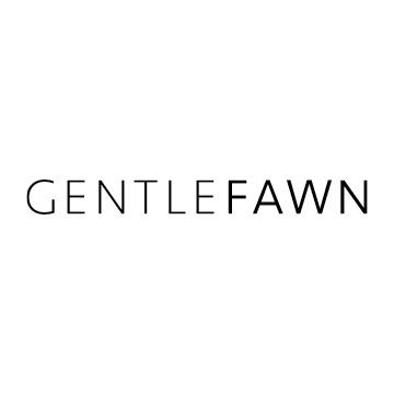 GENTLE FAWN_300x30022.jpg