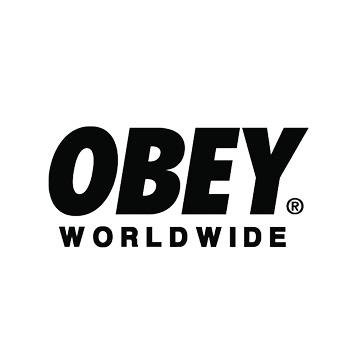 OBEY_300x30030.jpg