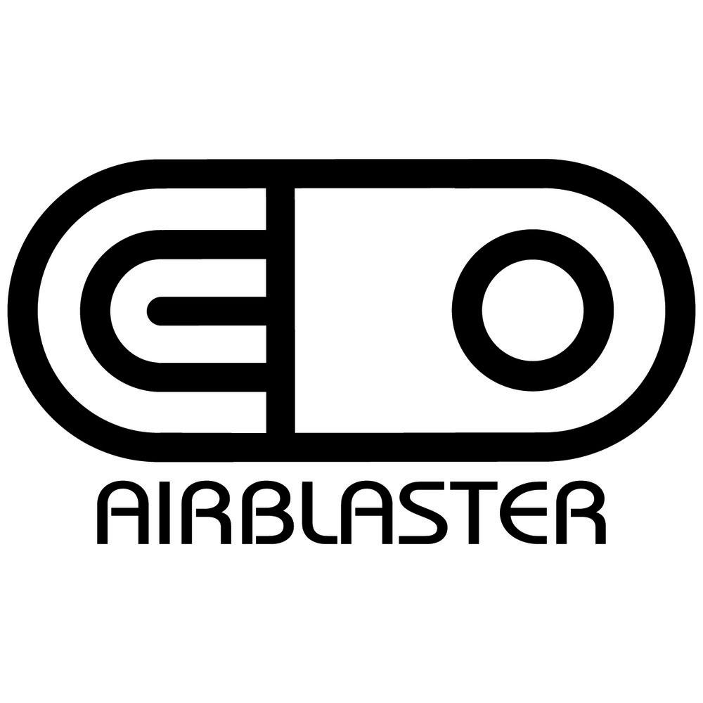 Airblaster.jpg