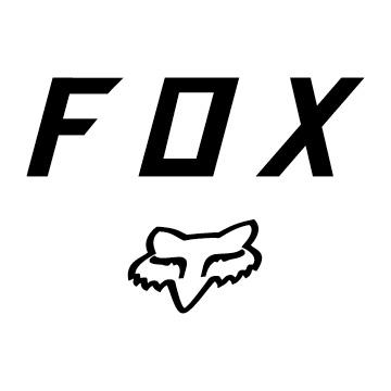 FOX_300x30021.jpg