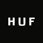 huf-01.jpg