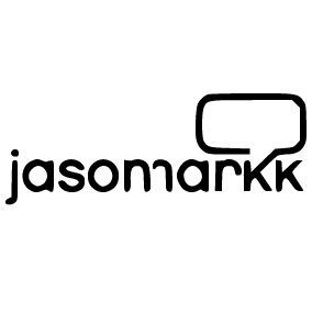 jasonmarkk-_1_-black-01.jpg