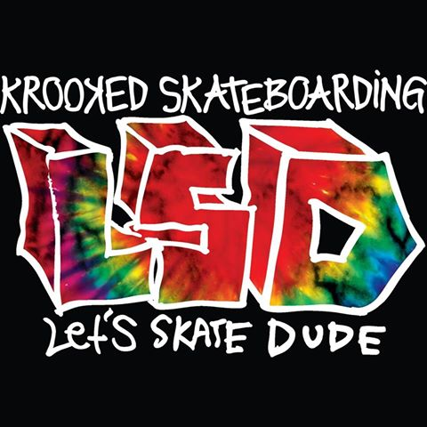 krooked skateboards.jpg