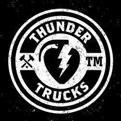 thunder trucks.jpg