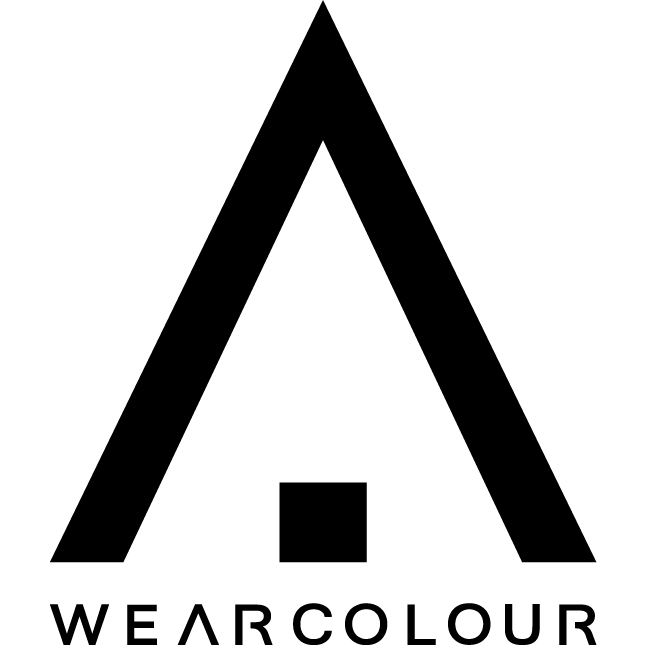 WearColour_black_1-01.jpg