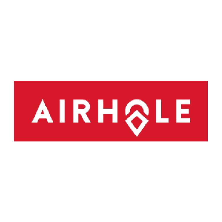 Airhole-Logo_410x-01.jpg