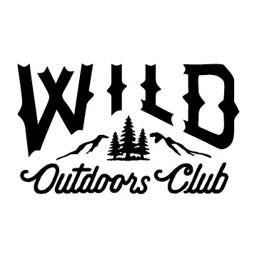 WILD OUTDOORS CLUB_300x30079.jpg
