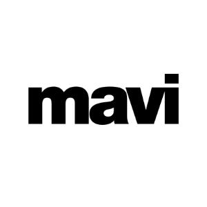 Mavi-01.png