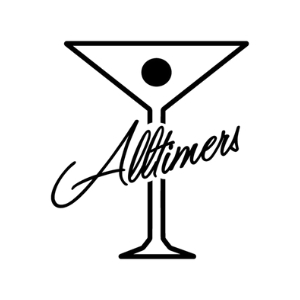 Alltimers-300x300.jpg