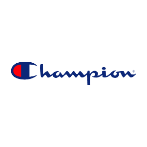 Champion-300x300.png