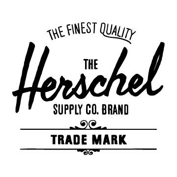 HERSCHEL_300x30024.jpg