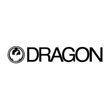 DRAGON_300x30064.jpg