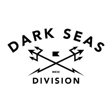 DARK SEAS_300x30015.jpg