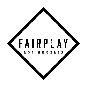 FAIRPLAY_300x30083.jpg