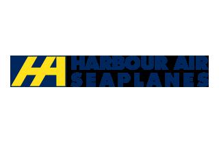 harbour-air-logo.png