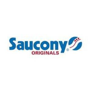 saucony- 300x300.png
