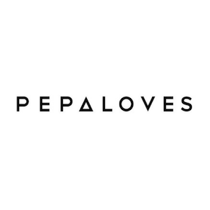 pepaloves- 300x300.png