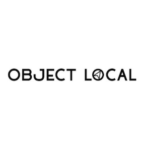 object love- 300x300.png