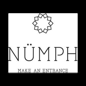 numph-300x300.png